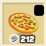 File:PizzaBush&ItsRespectivePrice.png