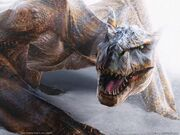 Monster-hunter-2-pictures-640