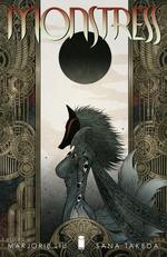 Monstress 02-1