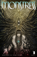Monstress 04-1