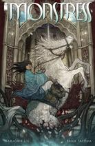 Monstress 06-1