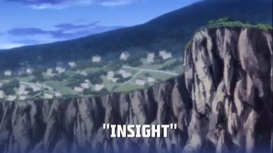 1000px-InsightTitle