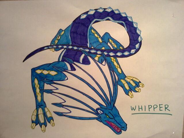 File:Monsuno whipper drawing by kurowolf216-d5r93pj.jpg
