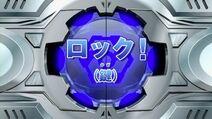 Monsuno - 01 - Japanisch