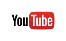 YouTube-logo-full color