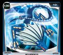 Whipper (card)
