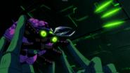 Cybog attack 1