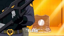 FlashTitle