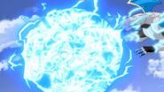 Hyper Deadfall attack 5