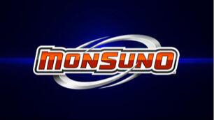 Monsuno-Logo