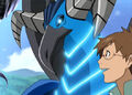Monsuno prev pic04