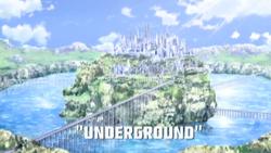 Undergroundtitle