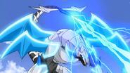 Hyper Deadfall attack 3