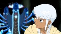 Monsuno-beyal-clip-2