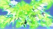 Squarx attack 2