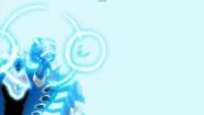 Hyper Glowblade Multi Mallet