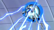 Hyper Skysite attack 3