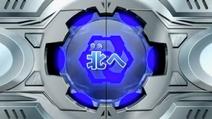 Monsuno - 18 - Japanisch