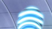 Hyper Skysite attack 4