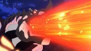 Odon 2 attack