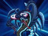 Жгучий Змей