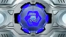 Monsuno - 15 - Japanisch