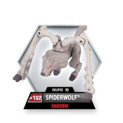 Shadow Spiderwolf
