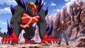 Monsuno-combat-chaos-6-clip-2