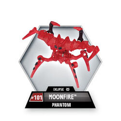 Phantom Moonfire