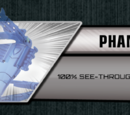 Phantom Monsuno
