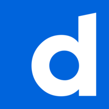 Dailymotion-logo-ogtag