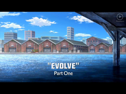640px-Evolve