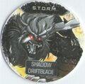 Shadow Driftblade