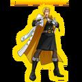 Char Charlemagne 02