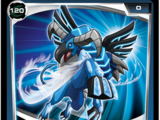 Quickforce (card)