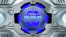 Monsuno - 16 - Japanisch