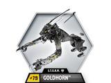 Phantom Goldhorn