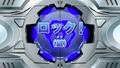 Monsuno - 01 - Japanese