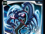 Glowblade (card)