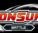 Monsuno: Battle