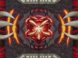 Eklipse Resistance