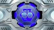 Monsuno - 36 - Japanese