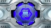 Monsuno - 04 - Japanisch