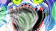 Quorp attack 1