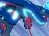 Glowblade