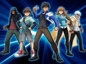 Cast-of-monsuno