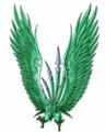 Skyaxe