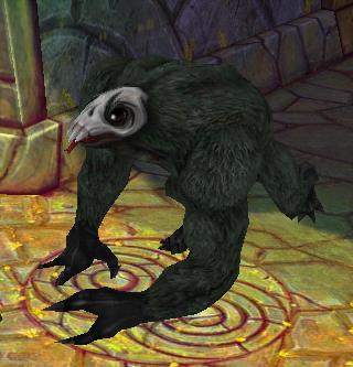 File:Demon Monkey.png