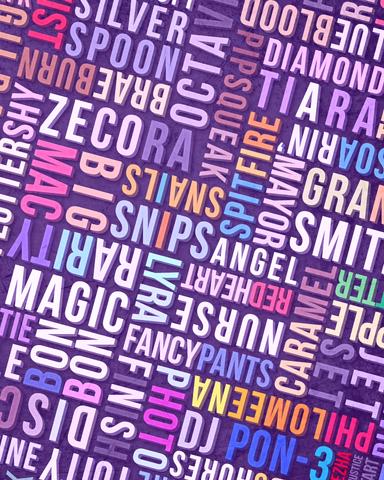File:Purple wallpaper 2.png