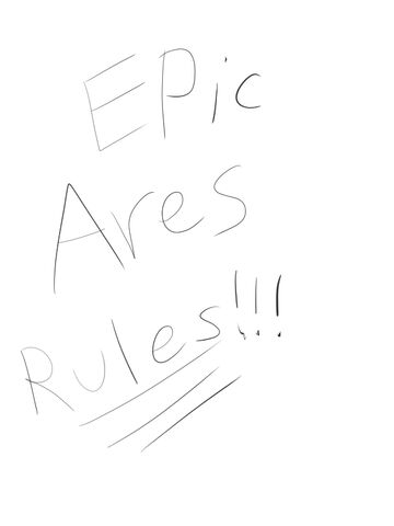File:Epic Ares Rules.jpg